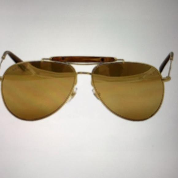 17d101a894 Gucci Accessories - Authentic Gucci Sunglasses
